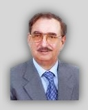 محمد الحموري